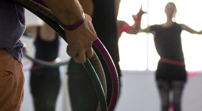 Welsh Hula Hoop Convention 2015 – WhoopC in review!