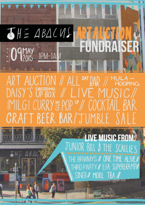 abacus_fundraiser_may_2015