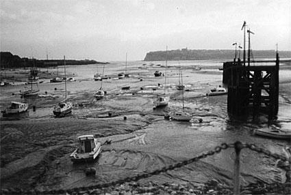Cardiff docks, image from urban75.org