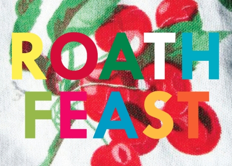 roath_feast