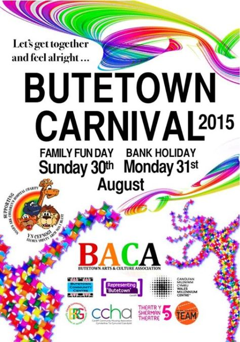 butetown_carnival_2015