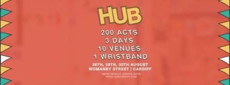 HUB2015