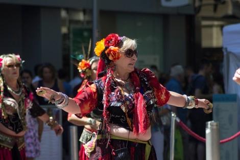 SWICA_Cardiff_Carnival_2015_ - 13
