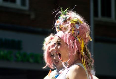 SWICA_Cardiff_Carnival_2015_ - 16