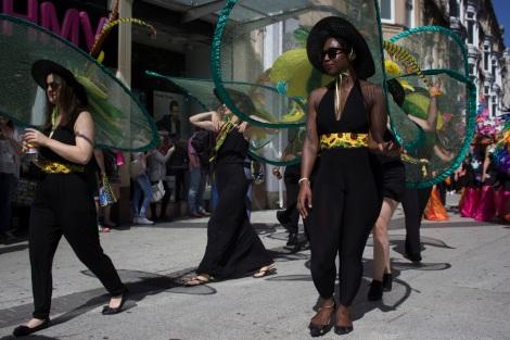 SWICA_Cardiff_Carnival_2015_ - 34