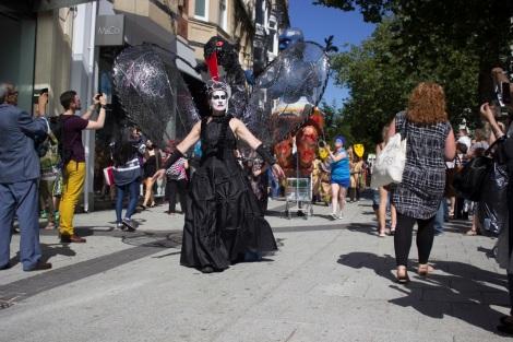 SWICA_Cardiff_Carnival_2015_ - 38
