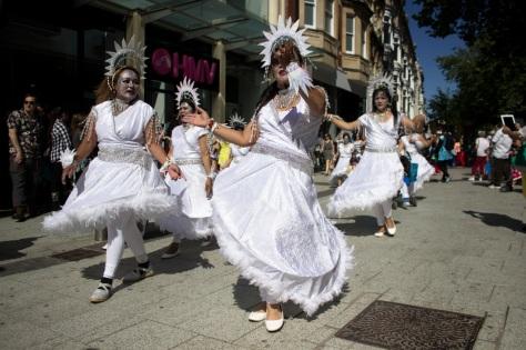 SWICA_Cardiff_Carnival_2015_ - 39