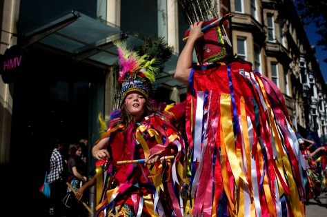 SWICA_Cardiff_Carnival_2015_ - 41