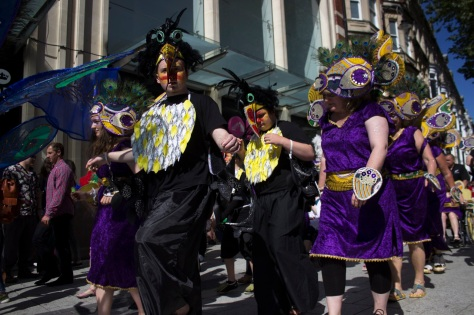 SWICA_Cardiff_Carnival_2015_ - 42