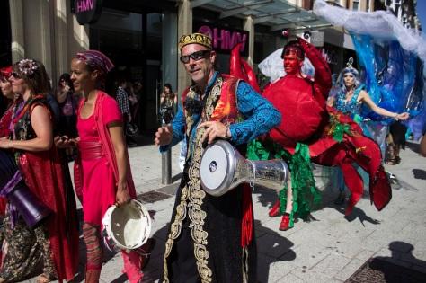 SWICA_Cardiff_Carnival_2015_ - 46