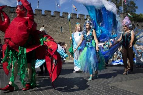SWICA_Cardiff_Carnival_2015_ - 49