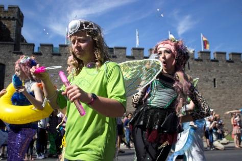 SWICA_Cardiff_Carnival_2015_ - 50