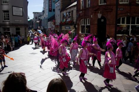 SWICA_Cardiff_Carnival_2015_ - 55