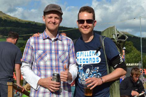 We_Are_Cardiff_Green_Man_Sunday - 42