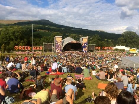 We_Are_Cardiff_Green_Man_Sunday - 80