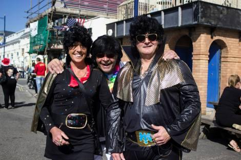 elvis festival 2015 lorna cabble
