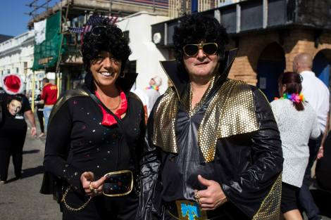 elvis festival 2015 lorna cabble