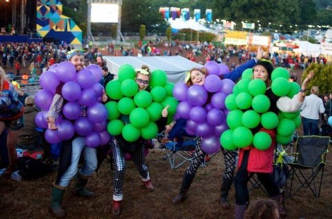wearegreenman2015_ - 01
