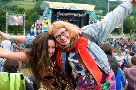 wearegreenman2015_ - 09