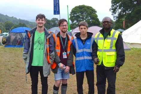 wearegreenman2015_ - 16