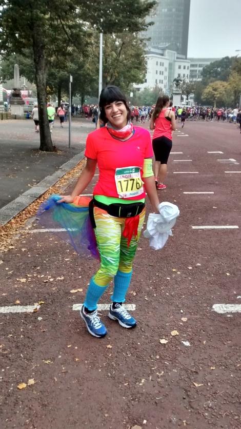 Helia_half_marathon