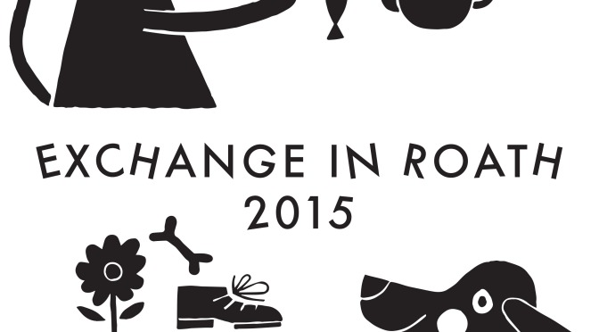 It's time to have a clear out – Exchange in Roath is BACK!