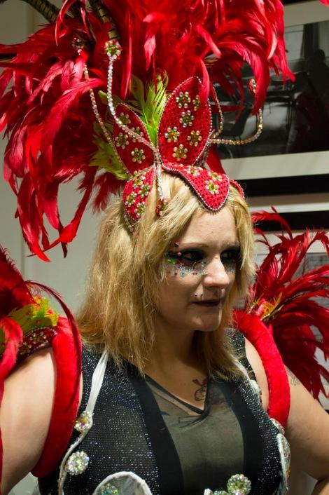 butetown_carnival_2014_jess_ventura_ - 19