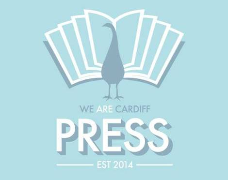 Why I set up the We Are Cardiff Press