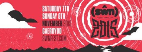 swn festival 2015