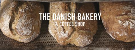 danish_bakery_brod