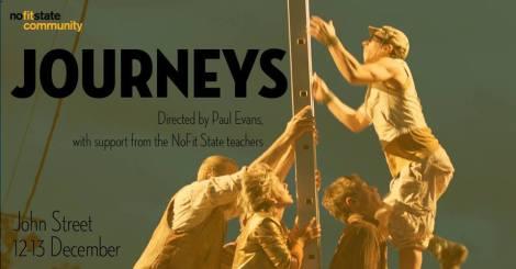 journeys_nofitstate