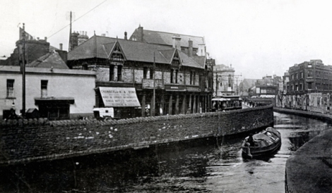 old-cardiff-canal