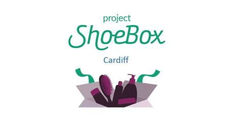 project_shoebox_cardiff