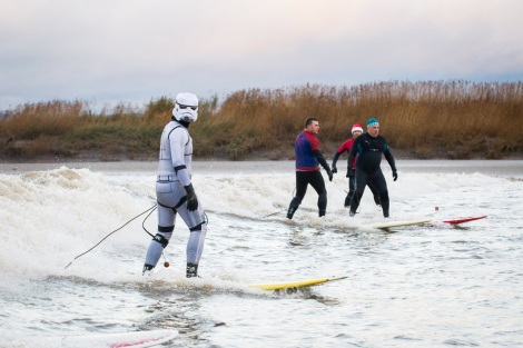 severn_bore_stormtroopers - 01