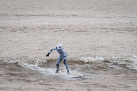 severn_bore_stormtroopers - 02