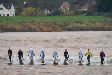 severn_bore_stormtroopers - 03