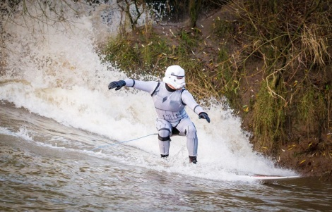 severn_bore_stormtroopers - 04