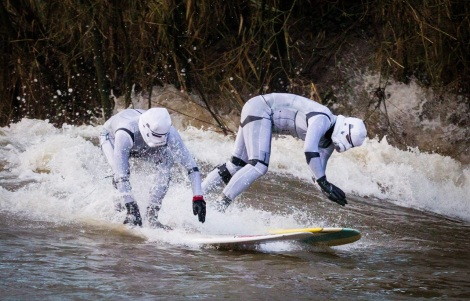 severn_bore_stormtroopers - 05