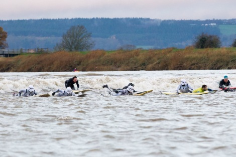 severn_bore_stormtroopers - 06