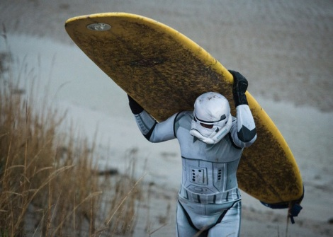 severn_bore_stormtroopers - 07