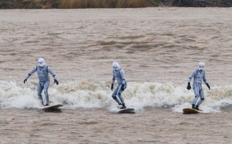 severn_bore_stormtroopers - 08