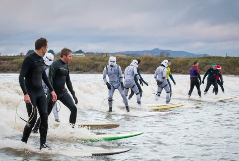 severn_bore_stormtroopers - 09