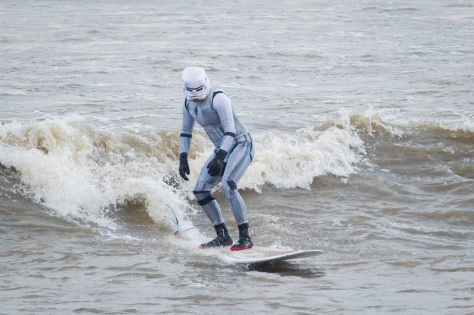 severn_bore_stormtroopers - 10