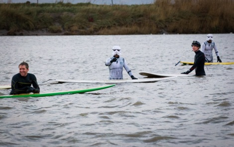 severn_bore_stormtroopers - 11