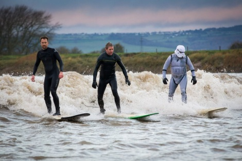 severn_bore_stormtroopers - 12