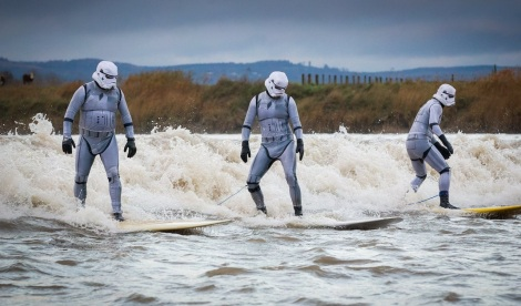 severn_bore_stormtroopers - 13