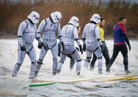 severn_bore_stormtroopers - 14