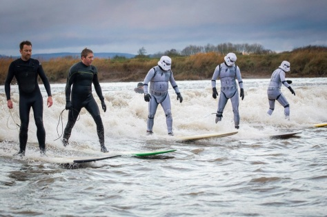 severn_bore_stormtroopers - 15