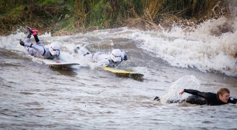 severn_bore_stormtroopers - 16