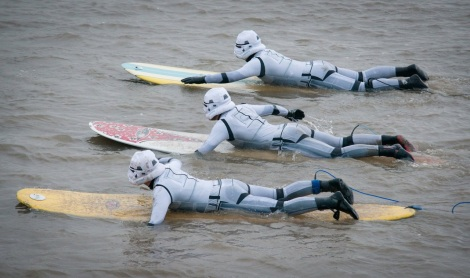 severn_bore_stormtroopers - 17